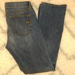 American Rag Cie jeans size 11